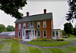Luther Homes of Southbury 2_edited