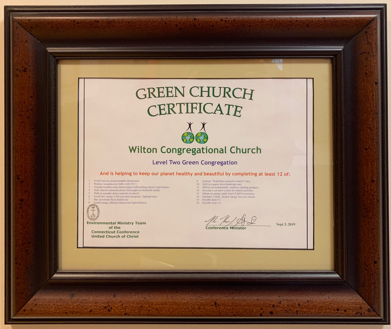 WCC Certificates.03