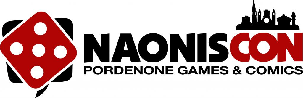 NaonisCon – Pordenone