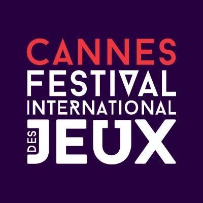 Festival internazionale del gioco di Cannes