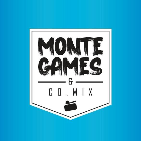 Monte Games