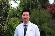 acupuncturist in carmichael