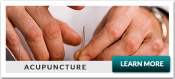 acupuncturist in davis