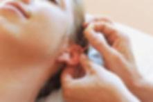 ear acupuncture davis carmichael lifelin