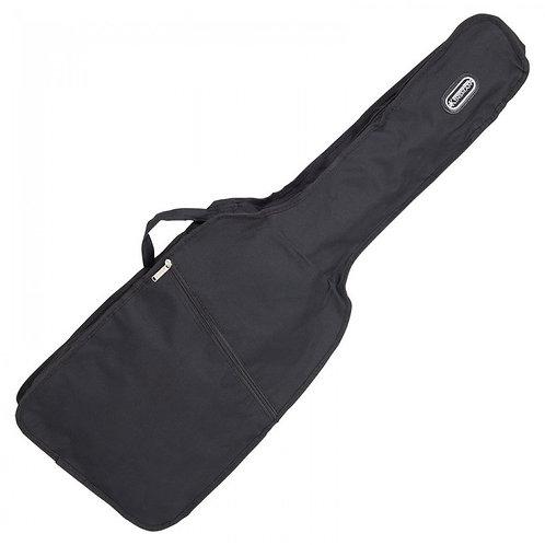 Kinsman Standard Bag - Electric Guitar