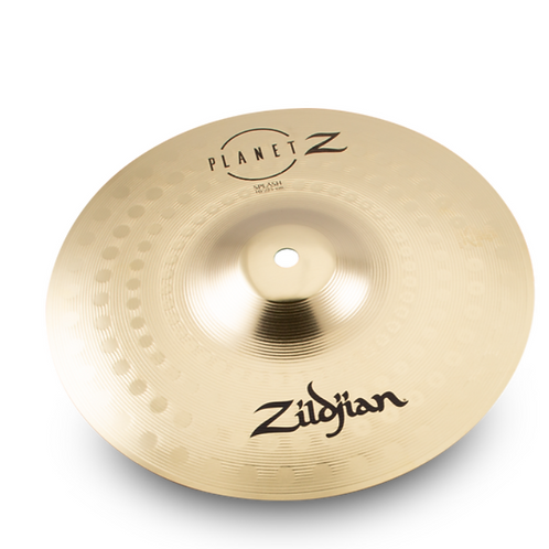 Zildjan splash cymbal