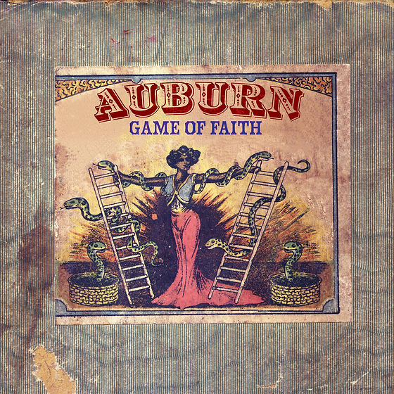 Auburn Game of Faith CD Cover PR.jpg