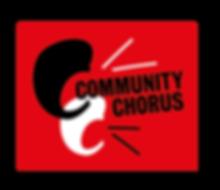 community chorus logos-01.png