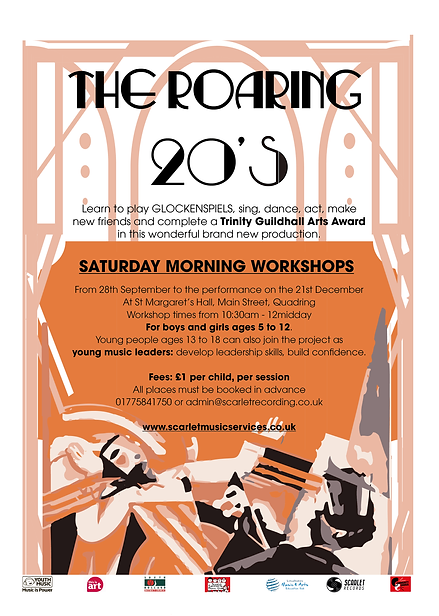 roaring 20's poster SMALLER-02.png