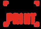 Scarlet print MAIN logo-04.png