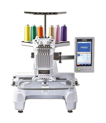 brotherembroidery machine.png