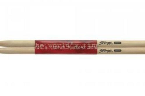 Stagg drum sticks