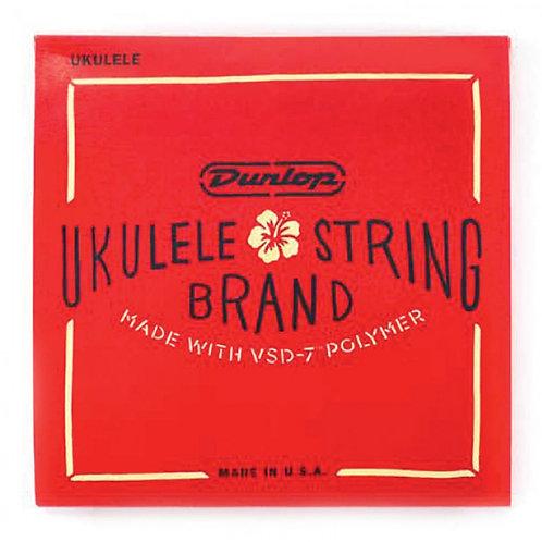 Dunlop Soprano Pro Ukulele Strings