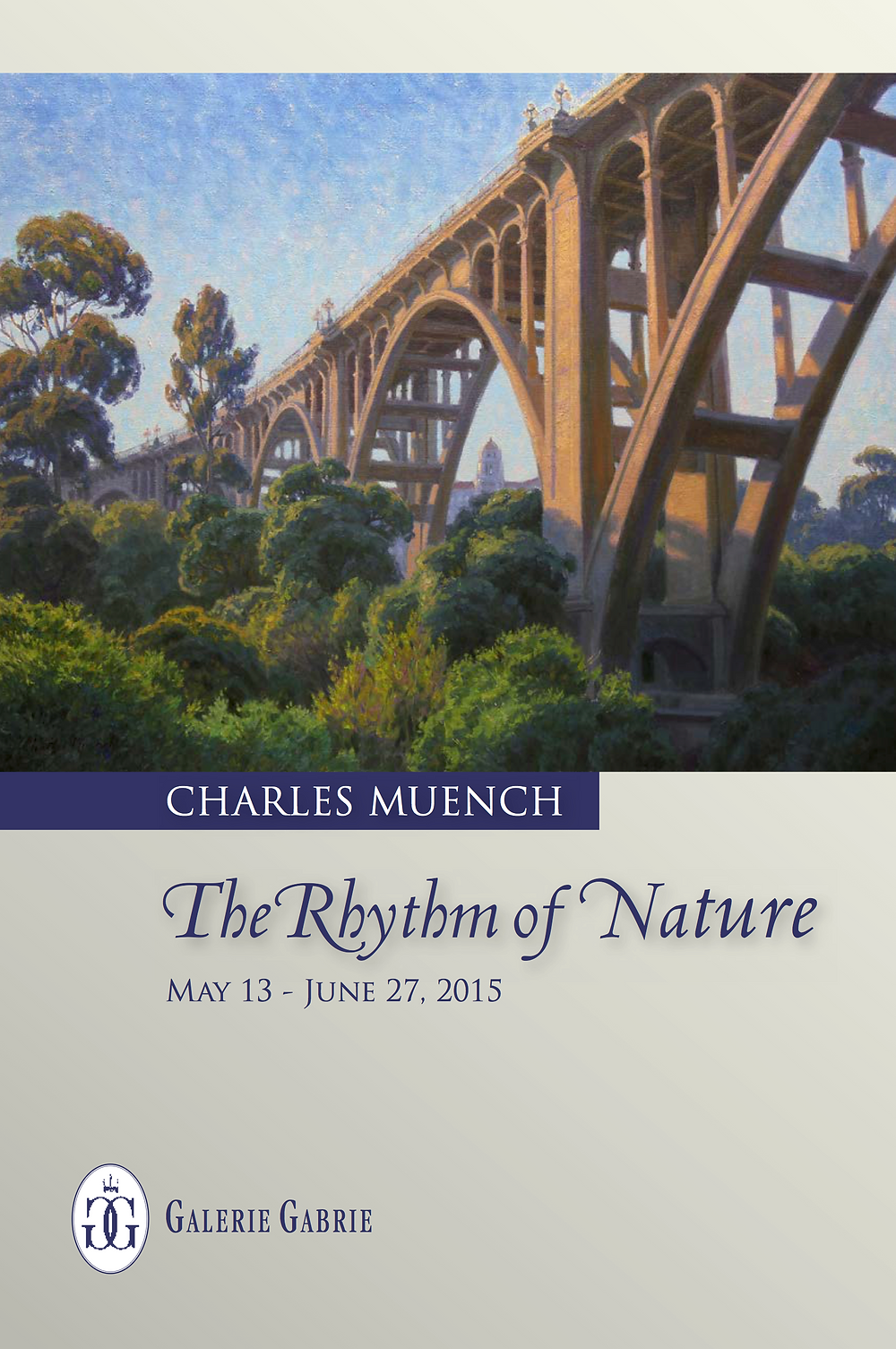 Muench Catalogue Cover.png