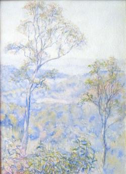"""""""Sussex Landscape """""""