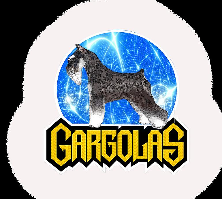 gargola copy.png