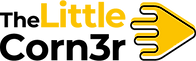 Thelittlecorn3r_logo1Recurso 1.png