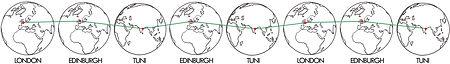 What If We globes.jpg