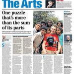 The Herald, Scotland