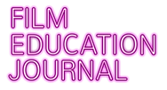 UCL film education journal - FINAL (JUST