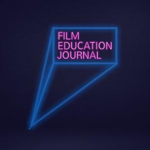 Film Education Journal