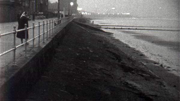 A Sense Of Place - Film Ceilidh.jpg