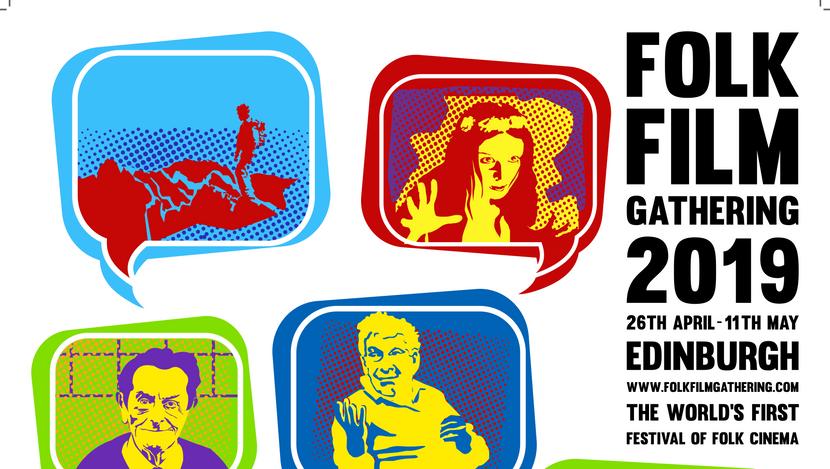 2019 FOLK FILM GATHERING - programme 1 of 4.png