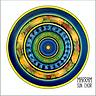 SUN CHOIR 500x500.png