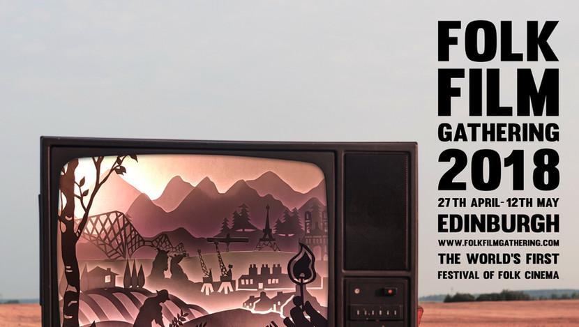 2018 FOLK FILM GATHERING - programme 1 of 4.jpg