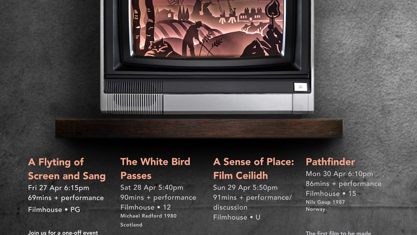 2018 FOLK FILM GATHERING - programme 2 of 4.jpg