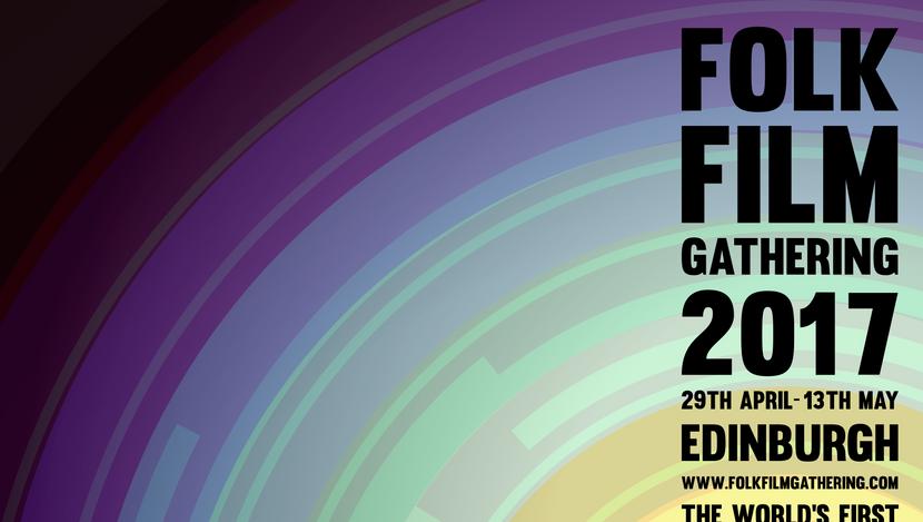 2017 FOLK FILM GATHERING - programme 1 of 4.png