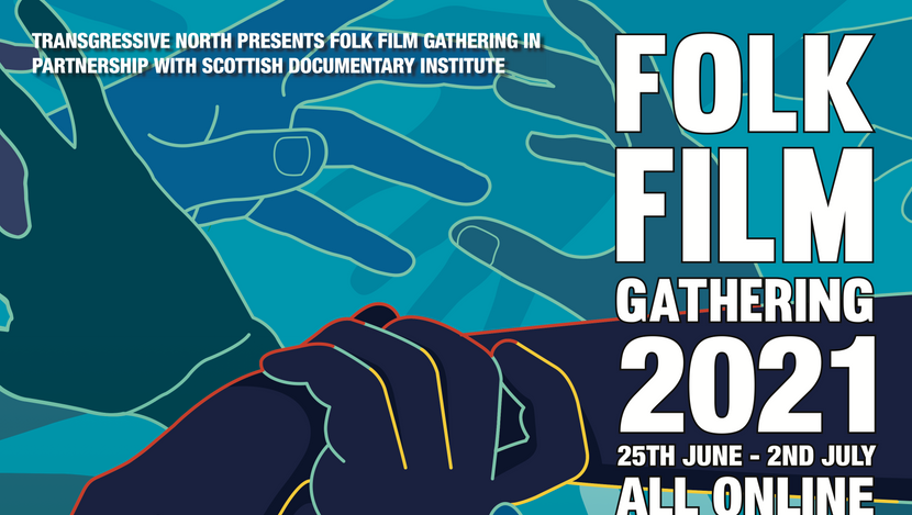 2021 FOLK FILM GATHERING - programme 1 of 4.png