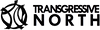 TN Main Logo Transparent.png