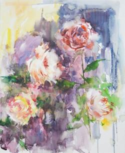 """""""Rose Ⅱ"""""""