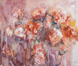 """""""Rose Ⅰ"""""""