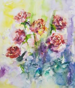 """""""Rose Ⅲ"""""""