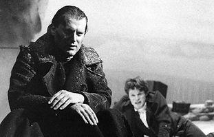 Richard Ashton, Frankenstein.jpg