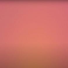 Screenshot 2021-04-25 at 19.12.25.png