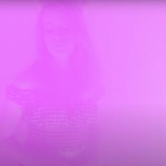Screenshot 2021-04-25 at 19.12.38.png