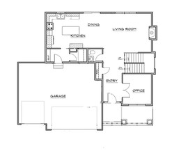 Bradford II Floor Plan-3
