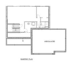 Stonewood Floor Plan-2