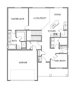 Sandlewood Floor Plan-2