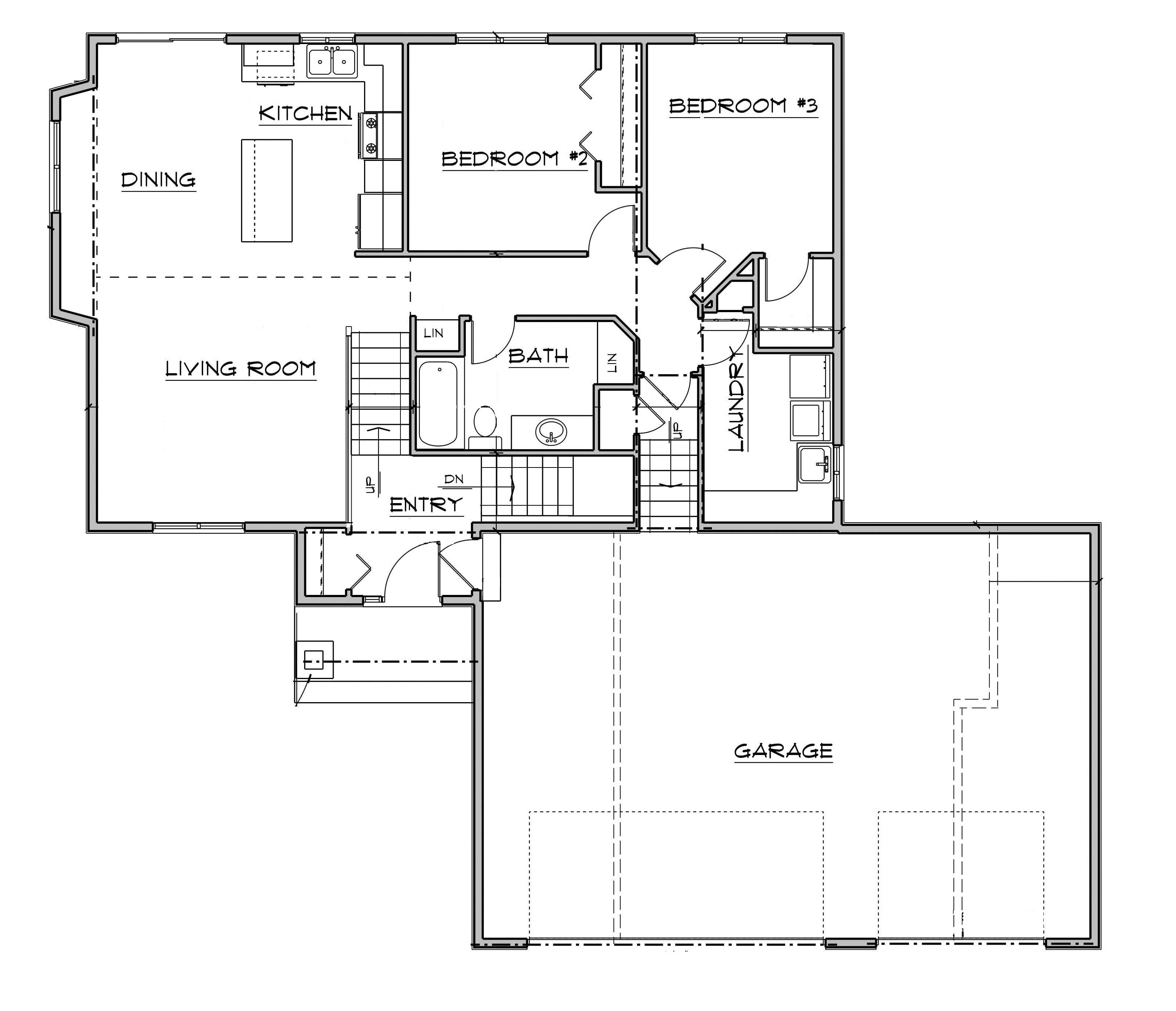 Riverbrook Floor Plan (prow)-3