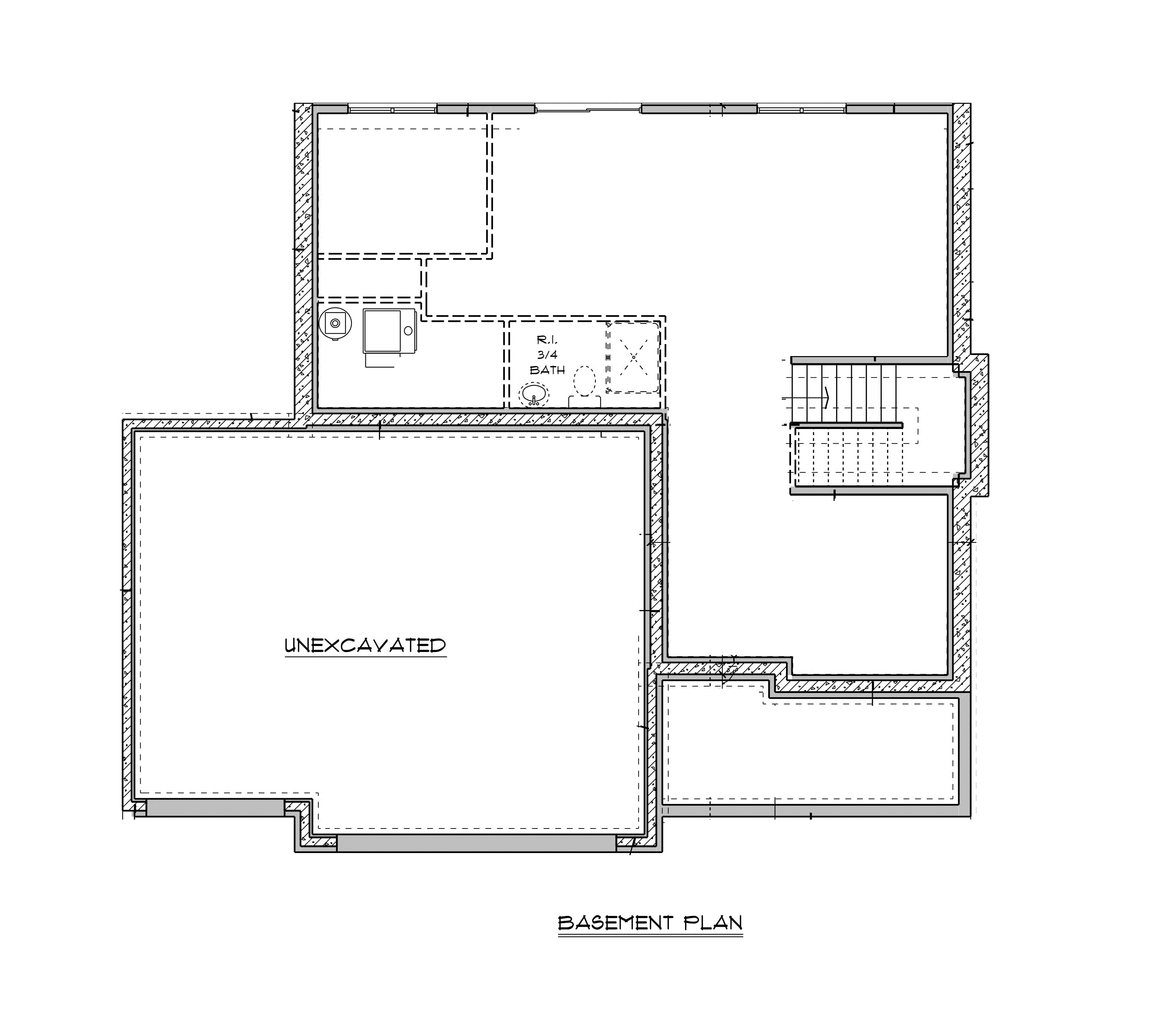 Bradford II Floor Plan-2