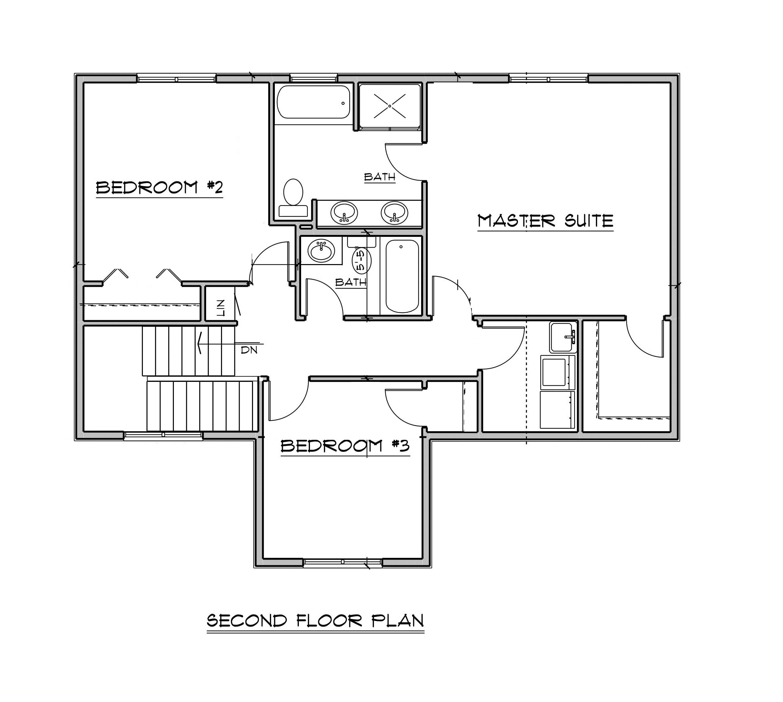 Stonewood Floor Plan-4