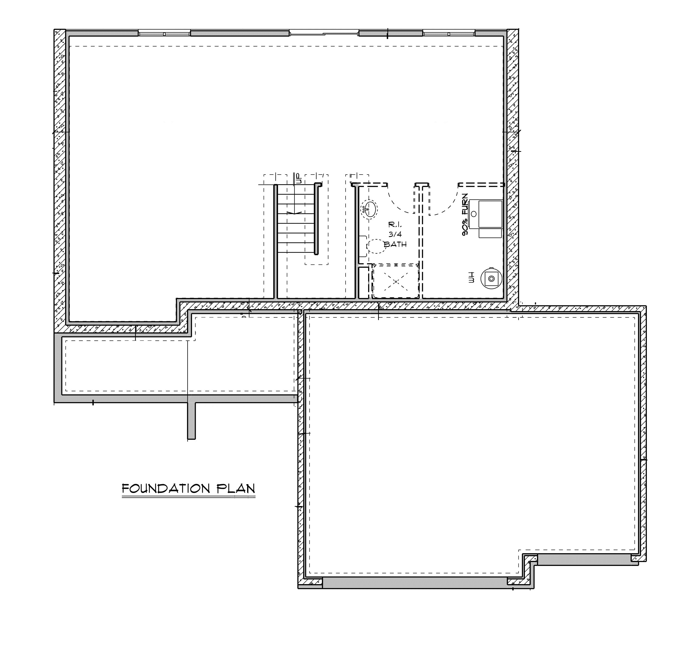 Benley IV Floor Plan-2