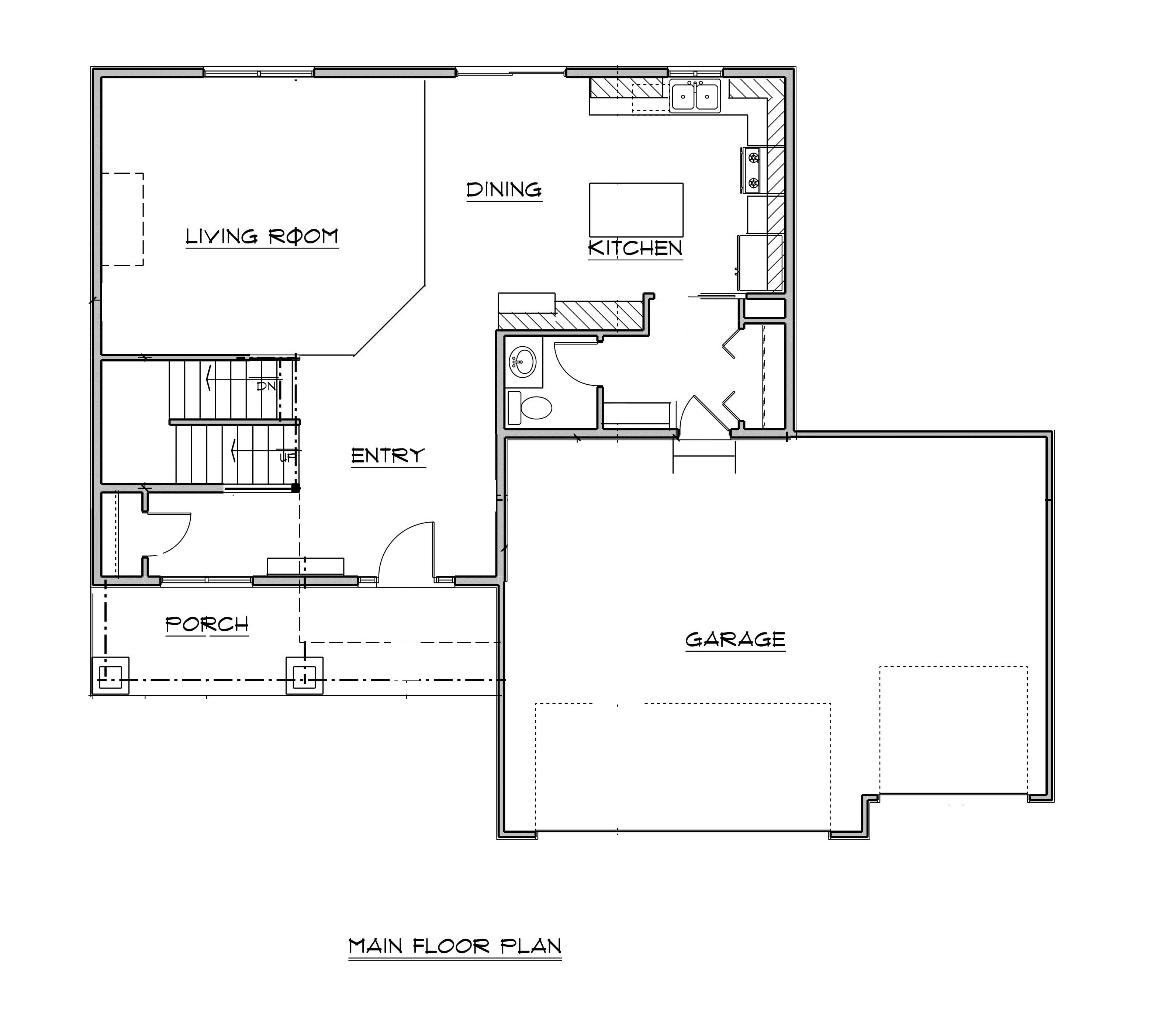 Stonewood Floor Plan-3