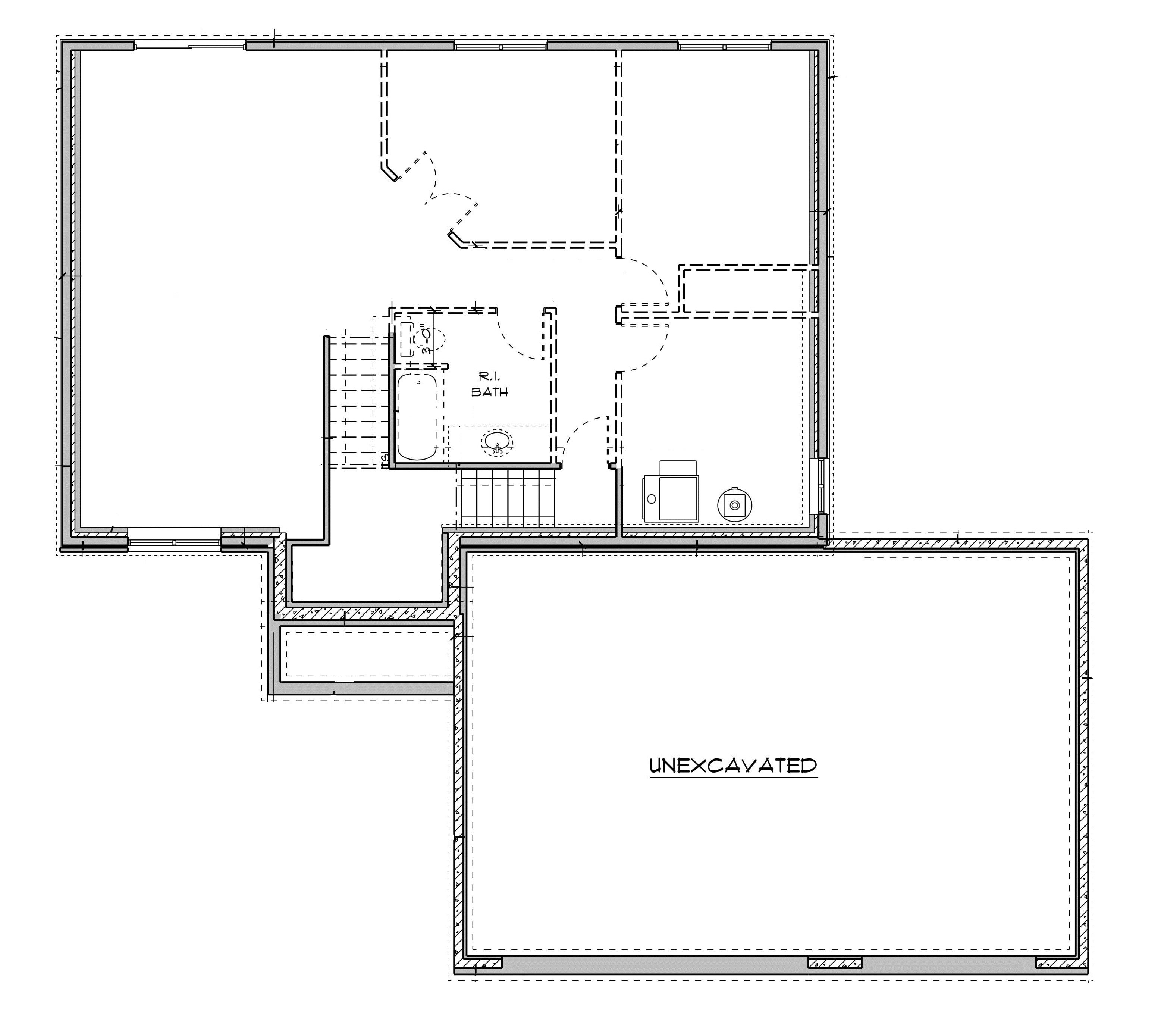 Riverbrook Floor Plan (prow)-2