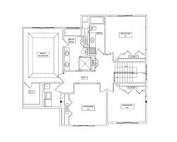 BERKSHIER Floor Plan-4