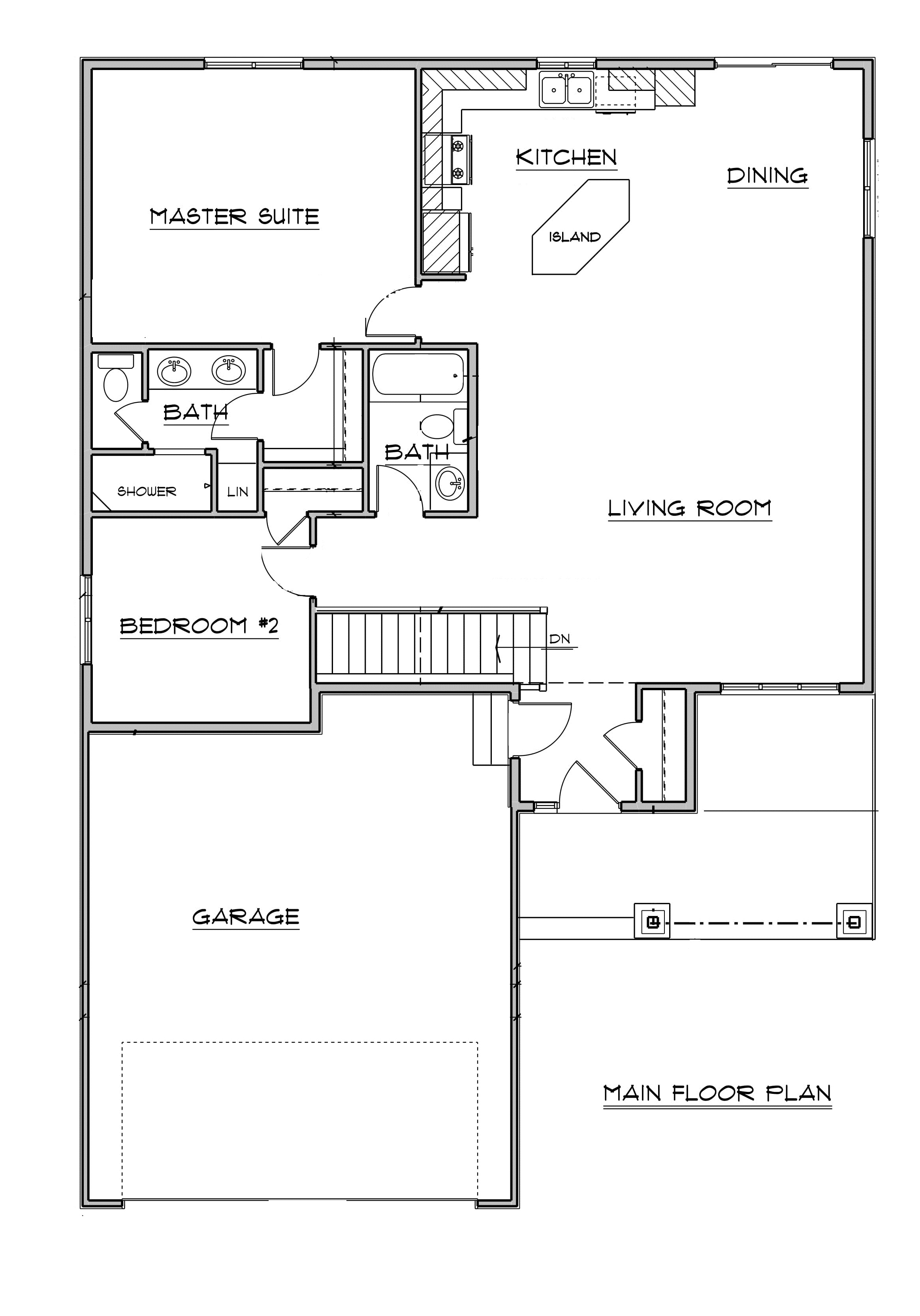 Ashwood Floor Plan (Dwyer)-3